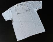 2018「1JZドリフトミーティング」限定Tシャツ