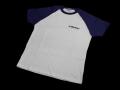 2017「1JZドリフトミーティング」限定Tシャツ