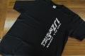 2019「1JZドリフトミーティング」限定Tシャツ