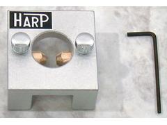 HARP 真珠穴あけ治具 No.K251【お取り寄せ】