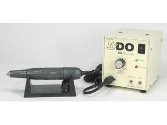 マイクロモーター No.8700