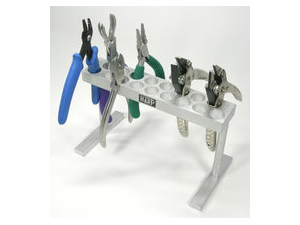 HARP 手工具スタンド No.H61【お取り寄せ】