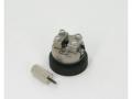 HARP マイクロ球バイス30 No.MC1【お取り寄せ】