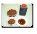 自家製焼肉のタレとサンチュ味噌セット