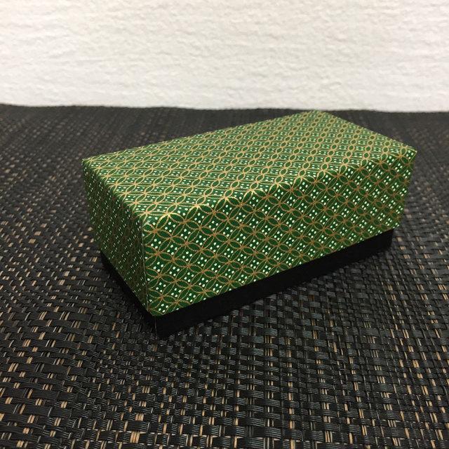 cobaco 加賀/緑