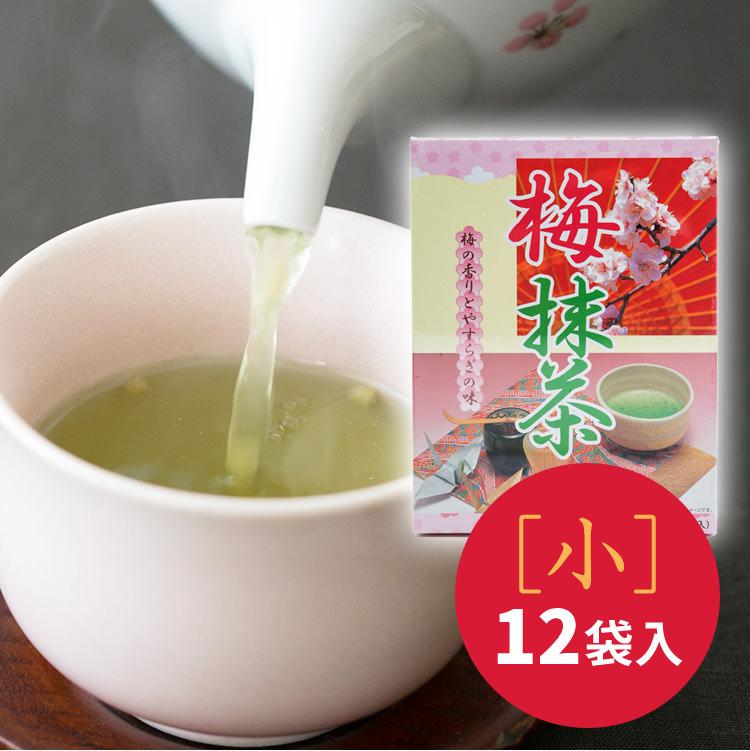 梅抹茶_01