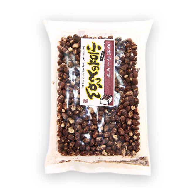 小豆のとっかん_02