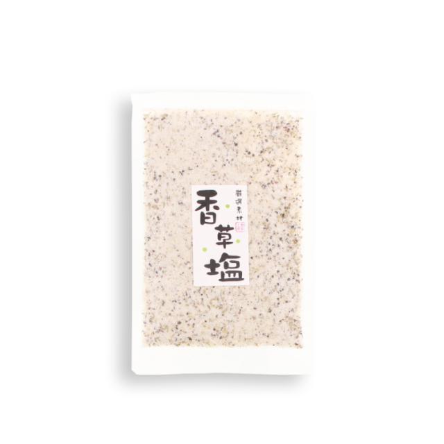 香草塩-袋_02