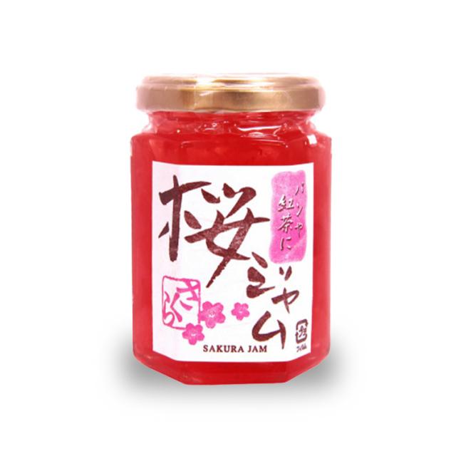 桜ジャム_02