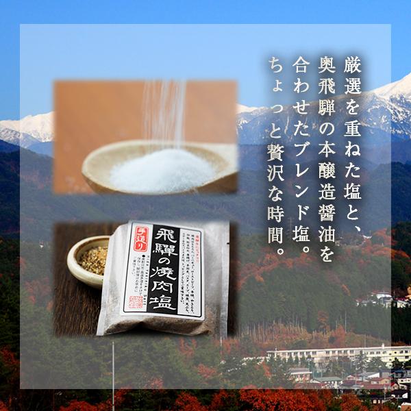 飛騨の焼肉塩_02