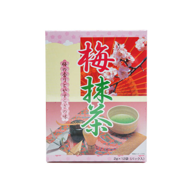 梅抹茶_02