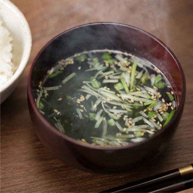 本わさびスープ_02