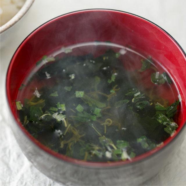 モロヘイヤスープ_02