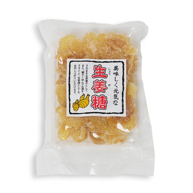 生姜糖_02