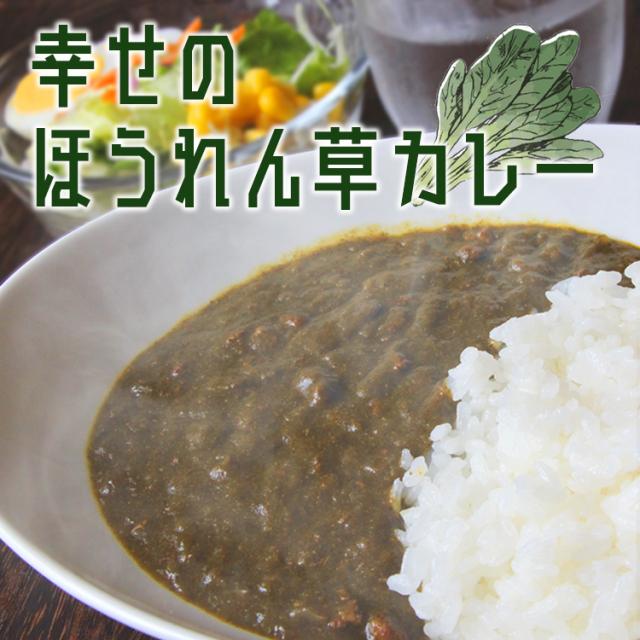 ほうれん草カレー_01