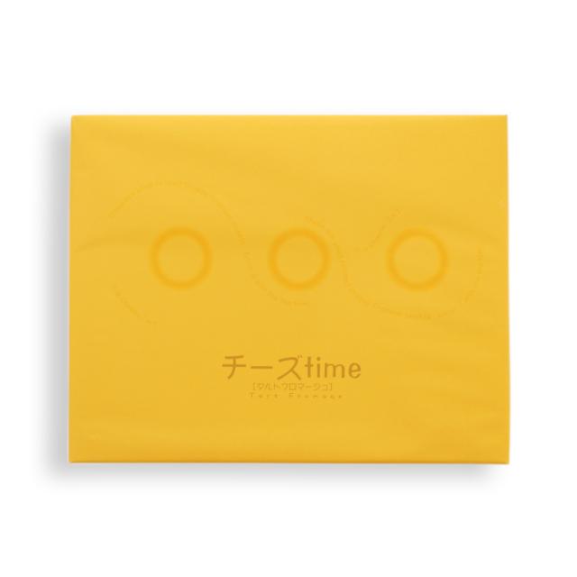 チーズtime(大)_02