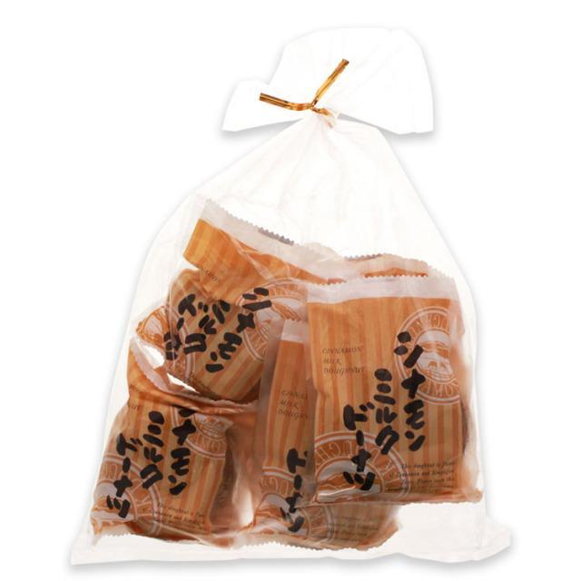 飛騨牛乳シナモンミルクドーナツ_02