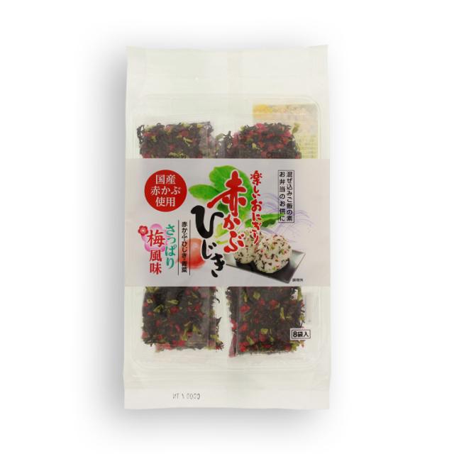 赤かぶひじき(小袋)_02
