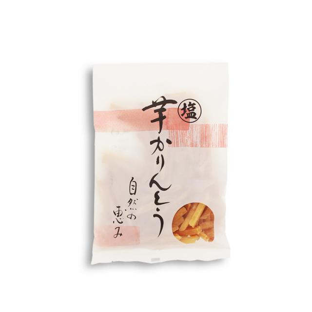 塩芋かりんとう_03