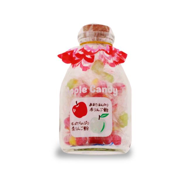 りんご飴(ビン)_02