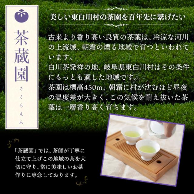 白川茶清流100g_05