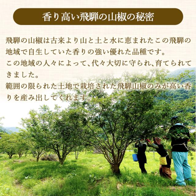 飛騨山椒粉_03