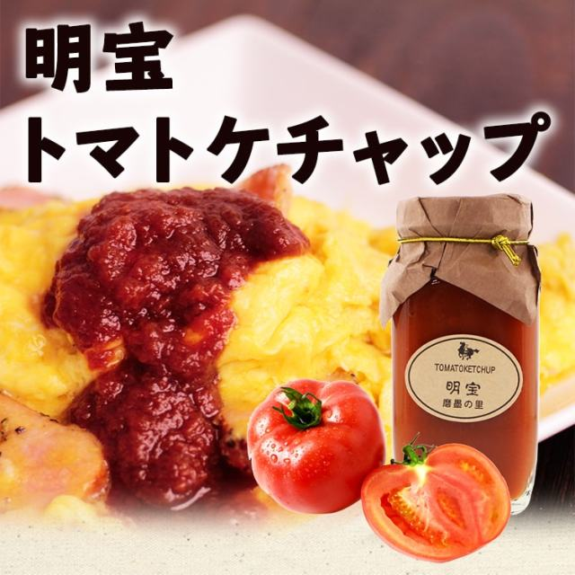 明宝トマトケチャップ_01