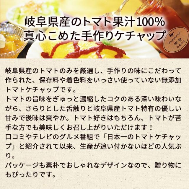 明宝トマトケチャップ_03