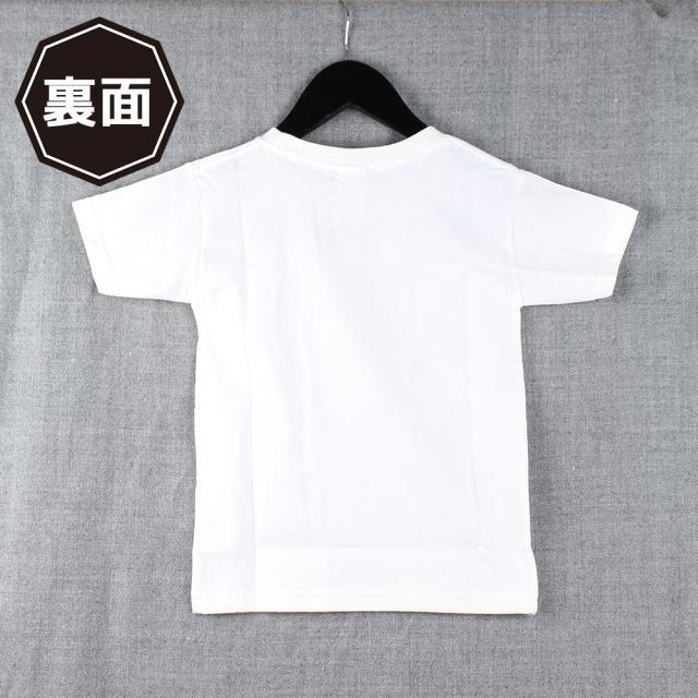 げろぐるくんTシャツ_02