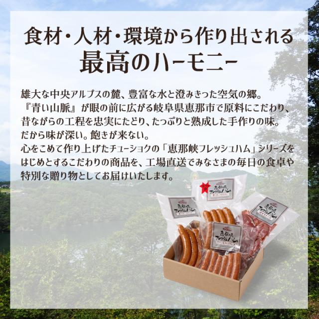 恵那峡ハムAセット_05