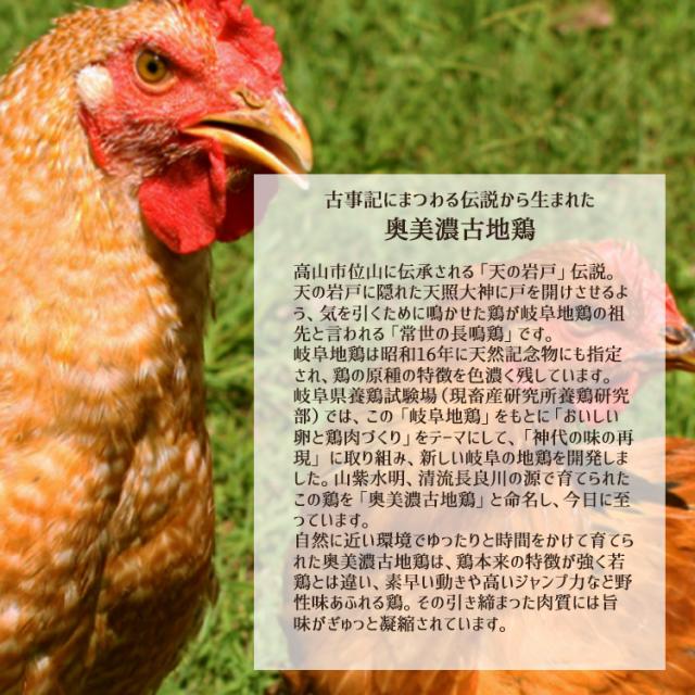 奥美濃古地鶏ハムA_04