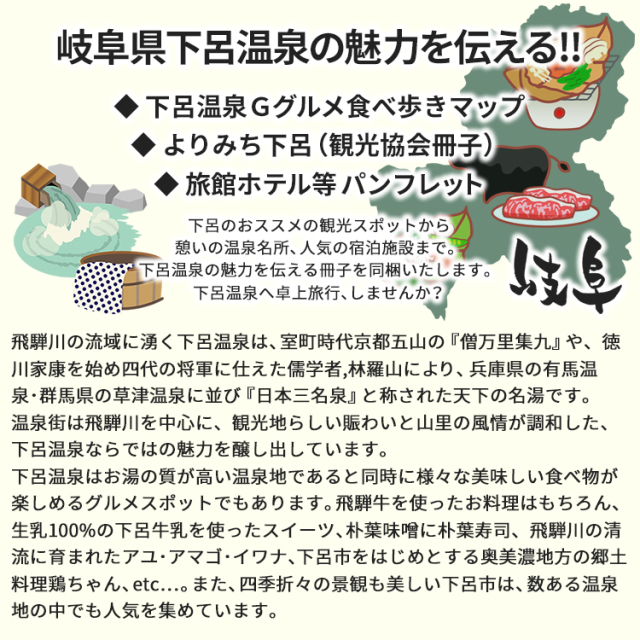 エア観光下呂温泉セット_09