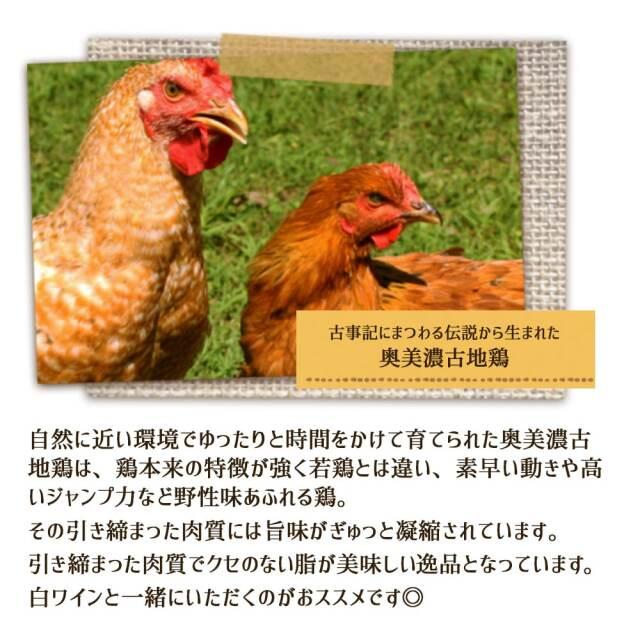 岐阜の3種のサラミ_05