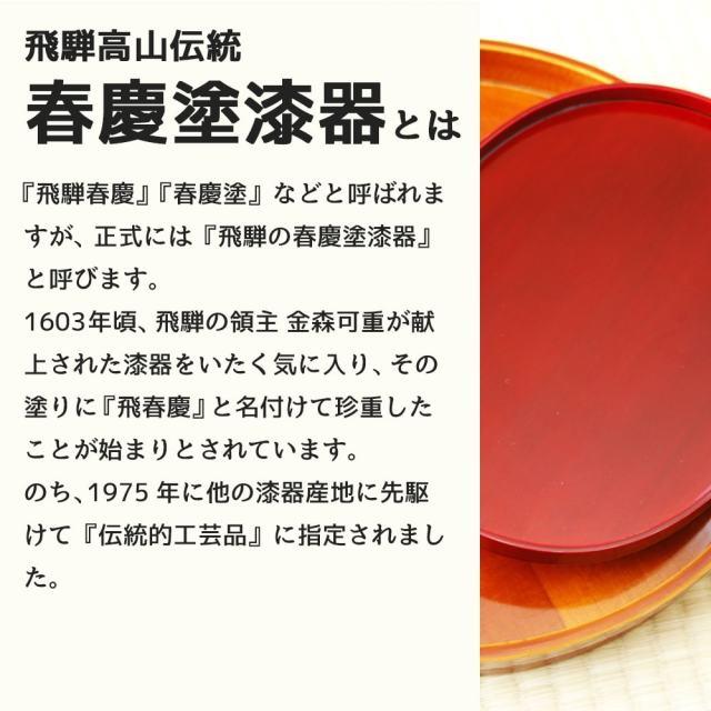 飛騨春慶福箸2膳_02
