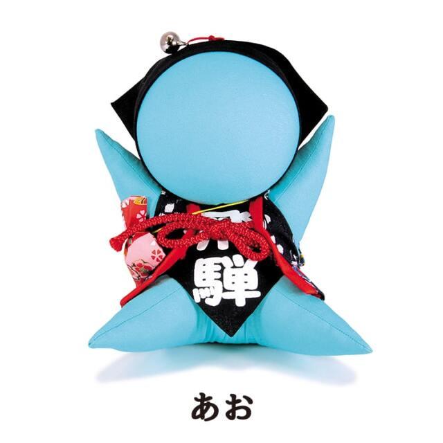 さるぼぼ(特小)橙_02
