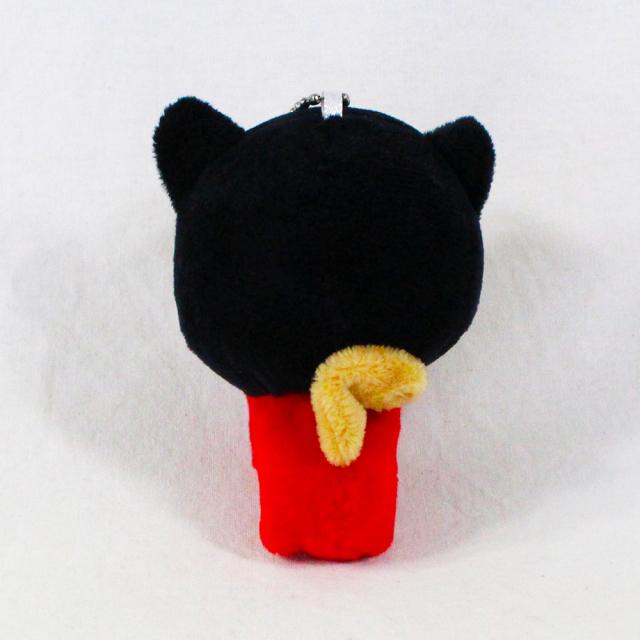 さるぼぼ(特小)黄_02