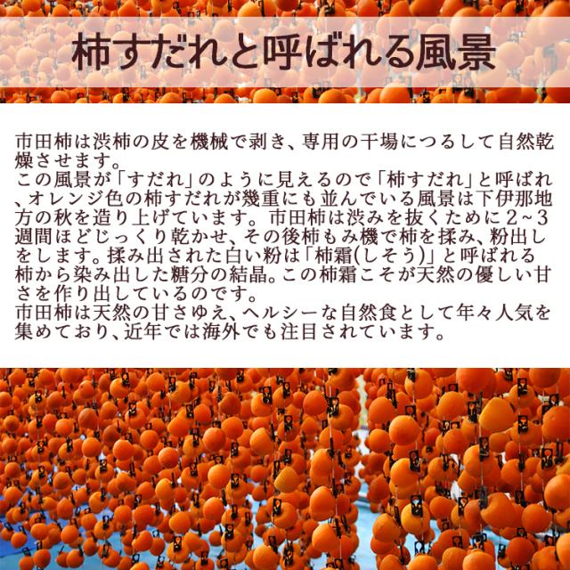 市田柿ミルフィーユ_04