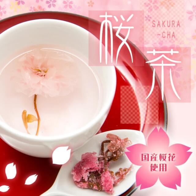 桜茶_01