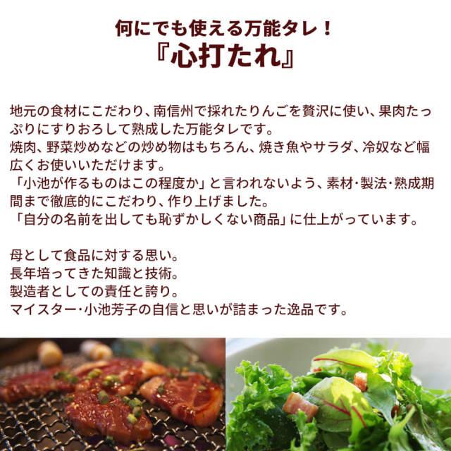 万能タレ 心打たれ_03