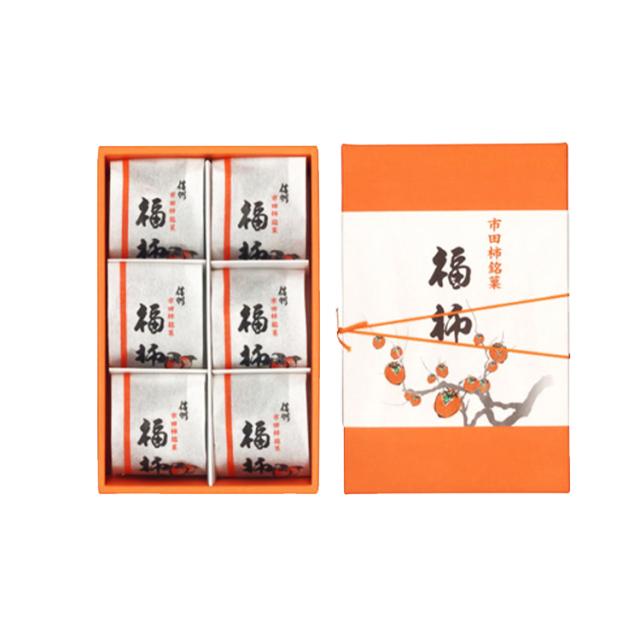 福柿(6個入)_02