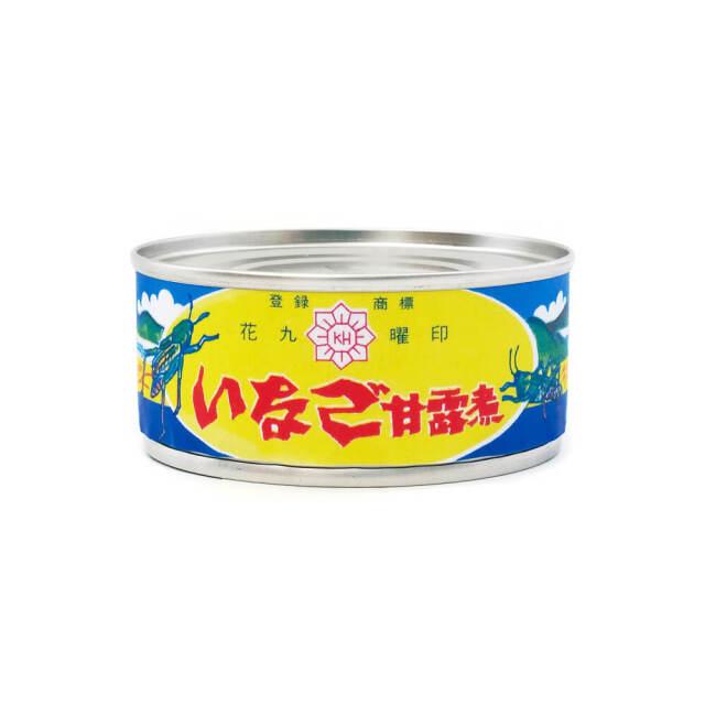 いなご缶_02