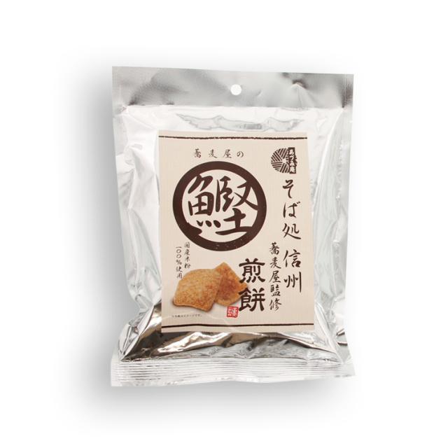 鰹煎餅_02