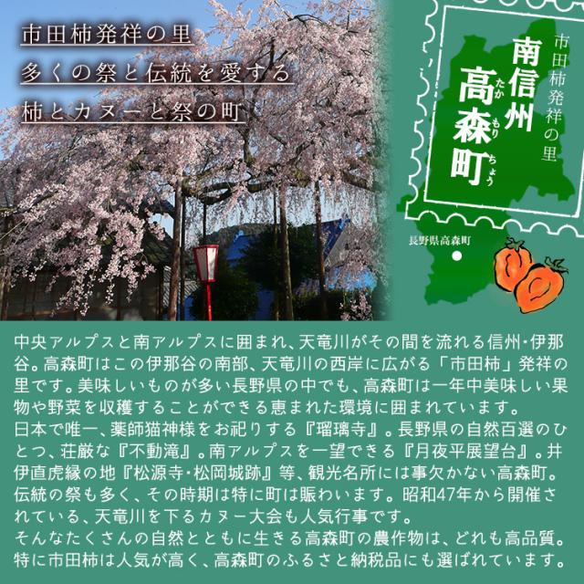 野の花亭五平餅_05