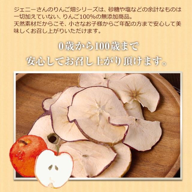 アップルチップス_04