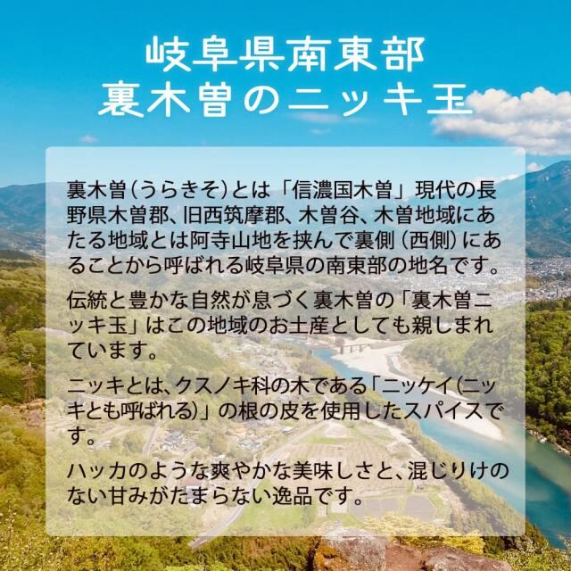 裏木曽ニッキ玉_02