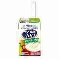 アイソカル100 ポテトスープ味 100ml×12