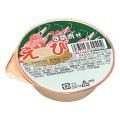 豆腐寄せ えび 50g