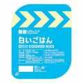 アイソカルジェリーHC スイートポテト 66g×24【高カロリーゼリー】