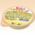 栄養支援デザート ばなな風味 54g