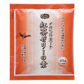 イオンサポート 紅茶ゼリーの素 40g
